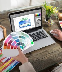 Creating Your Own Logo Free: Things Everyone Should Know About It