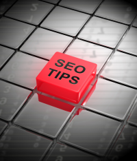 Killer Tips For Local SEO