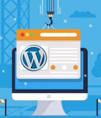 Time To Redesign Your Business Website In 2018
