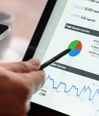 The Beginner's Guide to 7 Types of Internet Marketing