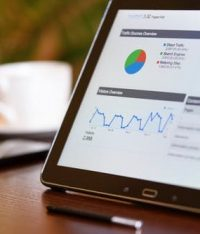 How Analytics Data can help you Alter your SEO Strategy