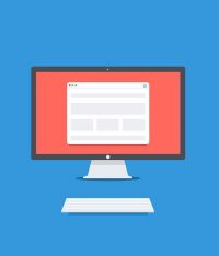 5 Ways To Improve The User Experience Of Your WordPress Admin