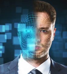 How Biometric Will Play The Crucial Role In Future For Fraud Prevention?