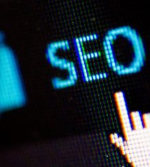 Get more Traffic to your site Website with Effective Content Strategy and On-Page SEO Tips