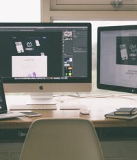 5 Trends That Will Dominate The Web Design Industry