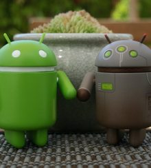 How Can You Become A Professional Android Developer?