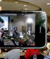 Top 10 Augmented Reality Apps for iOS and Android