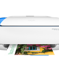 How to Find the Cheapest Hp Printer?