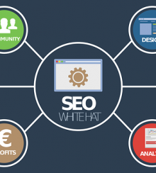 Increase your online sales and profits – SEO tactics that help