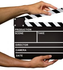 What are Some Of The Vital Aspects Related To Video Production Companies?