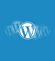 WordPress Multisite or Multiple WordPress Installation- Which Way to Go?