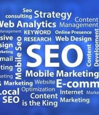 5 Reasons Why Real Estate Investors Should Invest in SEO?