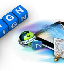 6 Tips To Create Powerful Website Design For Law Firm