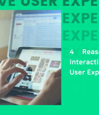 4 Reasons Micro-Interactions Improve User Experience