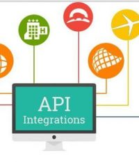 API Integration Guide: What Is It And Why You Require API Integration Platform