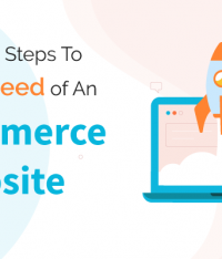 Important Steps To Boost Speed Of An E-Commerce Website