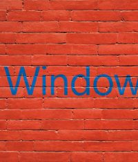 A Review of Windows 10 after 2019 Updates