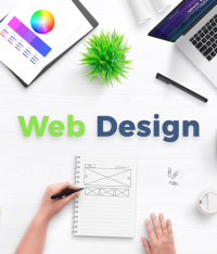 9 Best Ways To Design Your Website By Using CSS