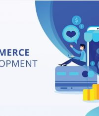 Top 5 Amazing E-commerce development trends of 2019