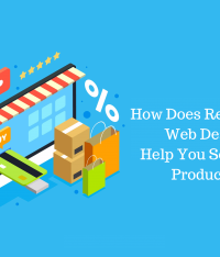 How Does Responsive Web Design Help You Sell More Products?