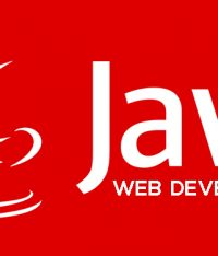 Top 9 best reasons to select java for web development