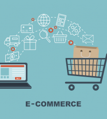 5 Top Tips For Outstanding eCommerce Graphic Design