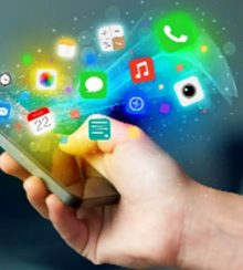 Effective 6 tips on supporting successful mobile apps: A developer's guide
