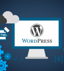 All that You Need to Know About WordPress Web Development