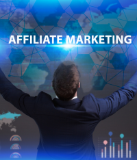 Affiliate Marketing Tracking Software in detail