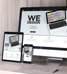 9 Simple Ingredients to Design Website For Mobile Speed