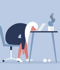 How to Avoid Burnout as a Developer
