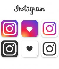 The Cost of the Development of an App Like Instagram