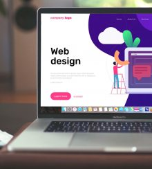 The Full Guide on How to Become a Web Designer 2020