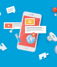 How to Implement in-app Marketing in 2020