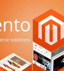 10 Cool Tips To Help You Get into Magento Developer Company