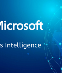 Why MSBI (Microsoft Business Intelligence) is the ultimate tool