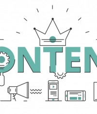 6 Tips to Step Up and Own the Web Content Game