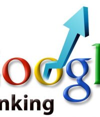 Essential SEO Ranking Factors that is Consider in 2020