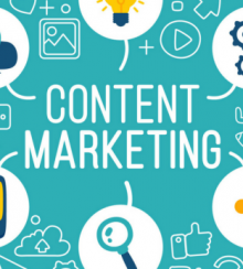 B2C Content Marketing in 2020: An Excellent Adventure