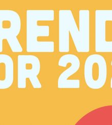 The 2020 Web Design trends to watch for your website creation