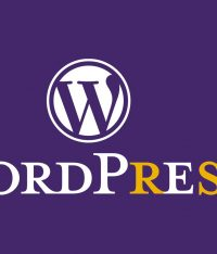 How to Set Up RSS to Email Newsletter in WordPress