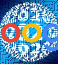 SEO 2020. How to Survive the Ins and Outs of Google