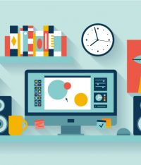 Trendy Web Designs You Should Actually Care About
