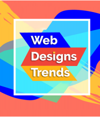Why should businesses care about these reliable webs design trends?