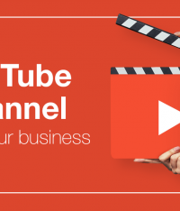 Improve your communication with Youtube in 2020
