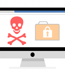 How the Right Digital Security Can Lead to Higher Profits
