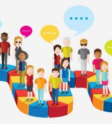 How to turn your visitors into raving fans?