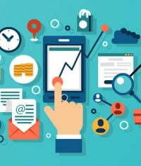 Why Small Businesses Need Digital Marketing Exposure?