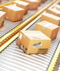 Top 10 tips to run your online courier and parcel delivery business successfully