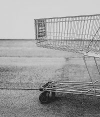 How to Reduce the Cart Abandonment Rate on Your E-Commerce Site